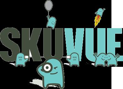 Skuvue