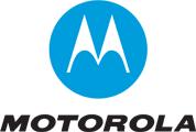 Motorolo